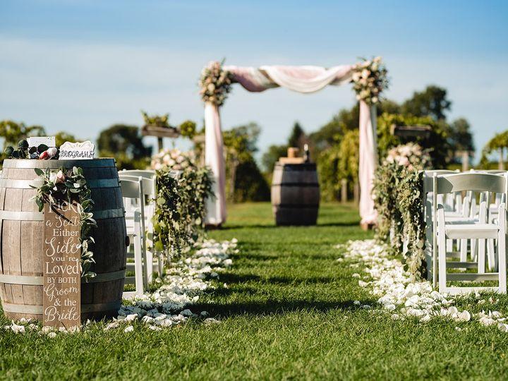 Tmx  Dsc7090 Websize 51 939741 157386087689813 Maple Park, IL wedding venue