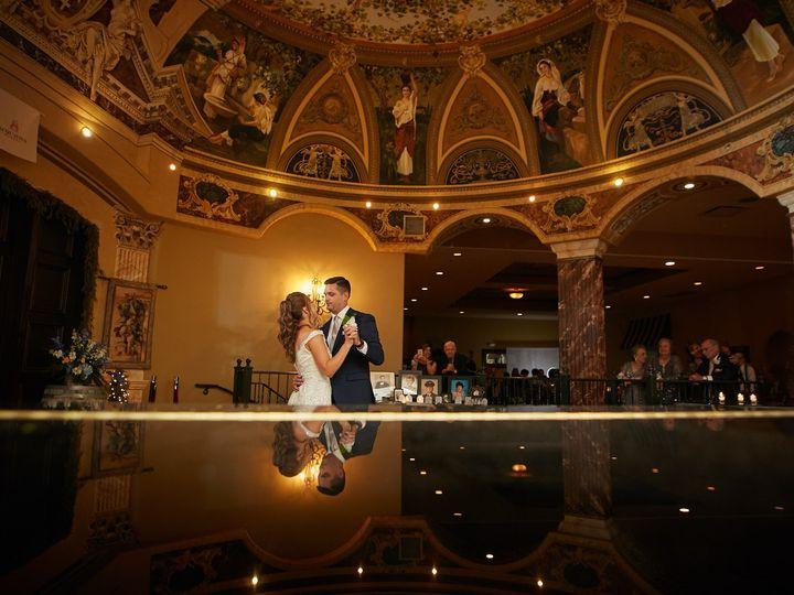 Tmx  O3a9118 51 939741 157567076851054 Maple Park, IL wedding venue
