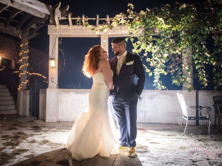Tmx 0002 51 939741 158060041227688 Maple Park, IL wedding venue
