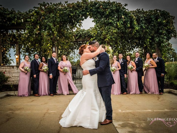 Tmx 0009 51 939741 158060041817043 Maple Park, IL wedding venue