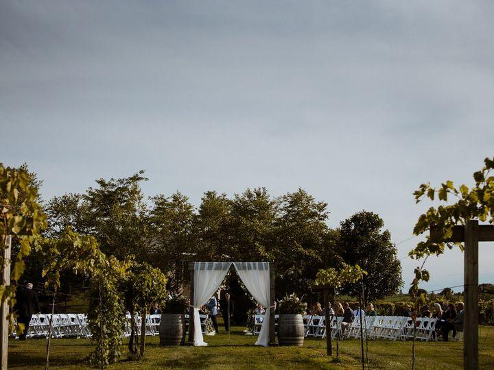 Tmx 0265 20190830 0646 Mt Mtr 0422 R1 51 939741 157386119956100 Maple Park, IL wedding venue