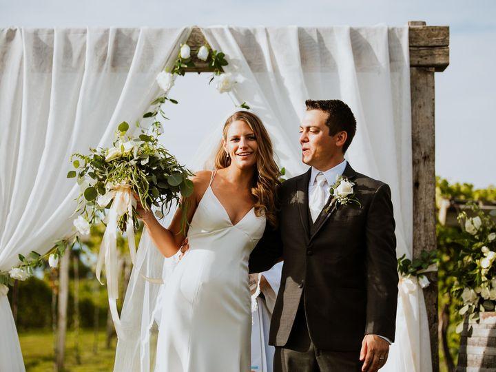 Tmx 0376 20190830 0927 Mt 5d3 7808 51 939741 157386112648542 Maple Park, IL wedding venue