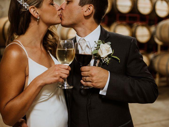 Tmx 0578 20190830 1402 Mt Mtr 0010 51 939741 157386117255674 Maple Park, IL wedding venue