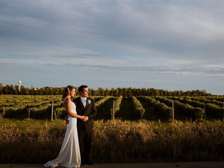 Tmx 0591 20190830 1505 Mt Mtr 0090 51 939741 157386122222515 Maple Park, IL wedding venue