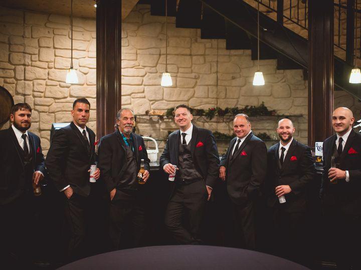 Tmx 088b9051 51 939741 160780636118163 Maple Park, IL wedding venue