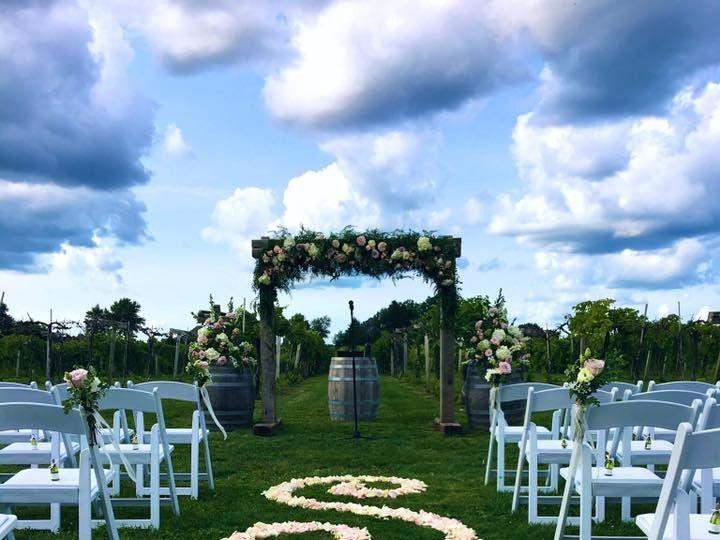 Tmx 1505944331562 2137123314836958550103095864707751640409305n Maple Park, IL wedding venue