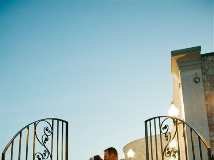 Tmx 1505944440940 Acquaviva Winery Weddings 4 Maple Park, IL wedding venue
