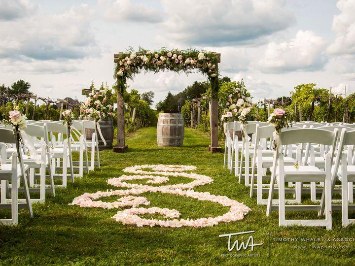 Tmx 1514505668 2c33390b8a68bc8a Acquaviva Winery Morgan D JP AN 1256 Maple Park, IL wedding venue