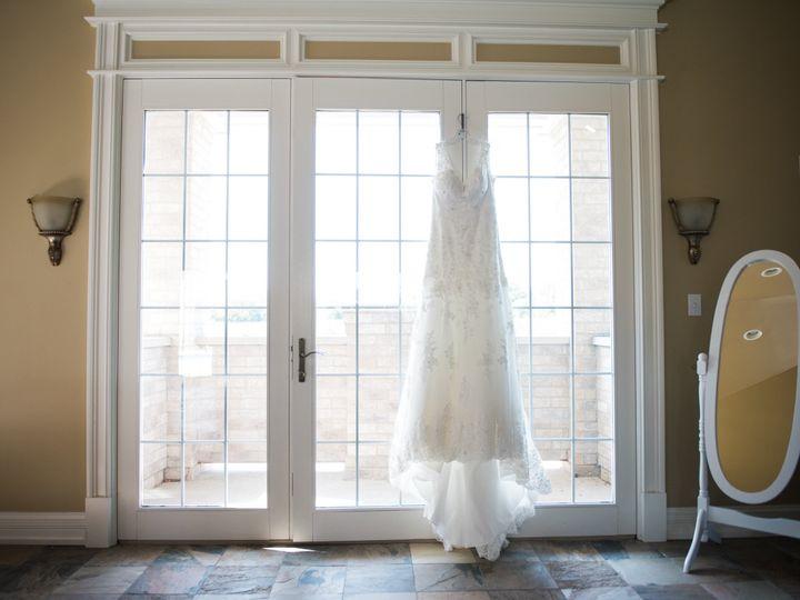 Tmx 1514506171382 Mj 8 Maple Park, IL wedding venue