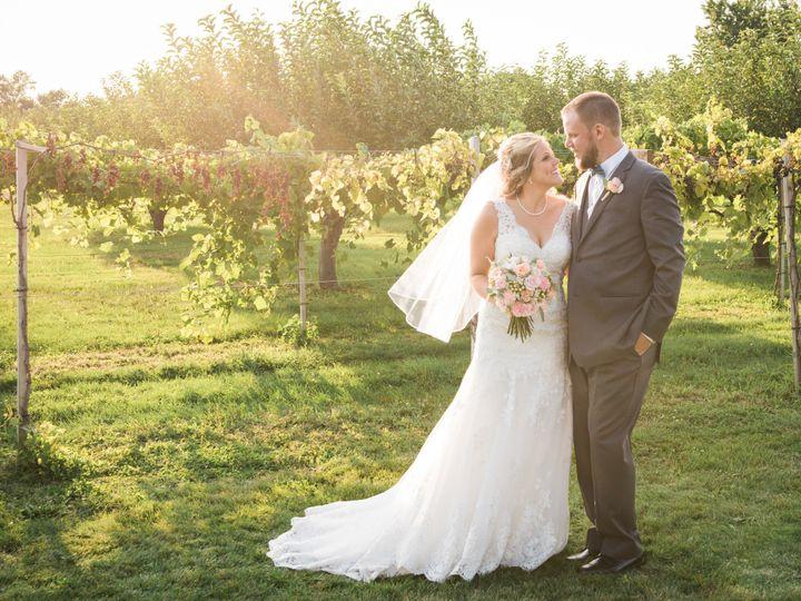 Tmx 1514506341918 Mj 632 Maple Park, IL wedding venue
