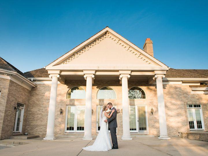 Tmx 1514506540972 Mj 756 Maple Park, IL wedding venue