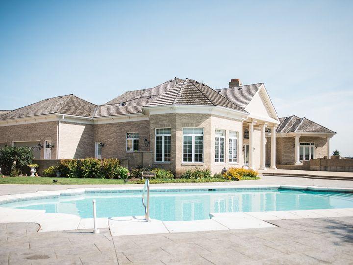 Tmx 1514506583714 Mj 103 Maple Park, IL wedding venue