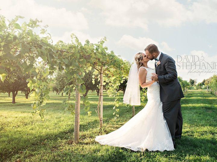 Tmx 1514507094068 Photo Sep 16 3 34 06 Pm Maple Park, IL wedding venue