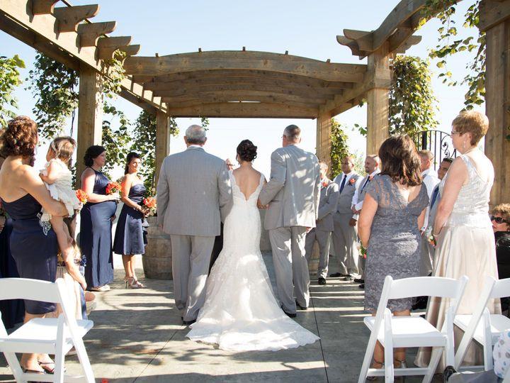 Tmx 1521140904 C97300403dd97140 1521140902 Fbf8c197e43afc1a 1521140890098 17 Spi14288 0362 Maple Park, IL wedding venue