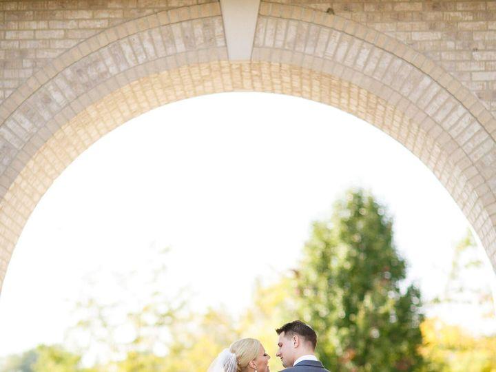 Tmx 1531331931 627b6f897cea8857 1531331930 3d764505a533ba12 1531332030418 1 Bg Entry Preview Maple Park, IL wedding venue