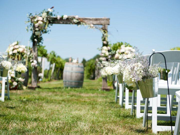 Tmx 1531332514 9da4152a468bcfc3 1531332513 8bdd69941187aa1b 1531332613086 3 Hackett99 Preview Maple Park, IL wedding venue