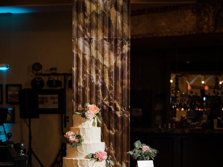 Tmx 1531333063 677d5592c6d47436 1531333061 5115421134494a85 1531333161991 6 M J 800 Preview Maple Park, IL wedding venue