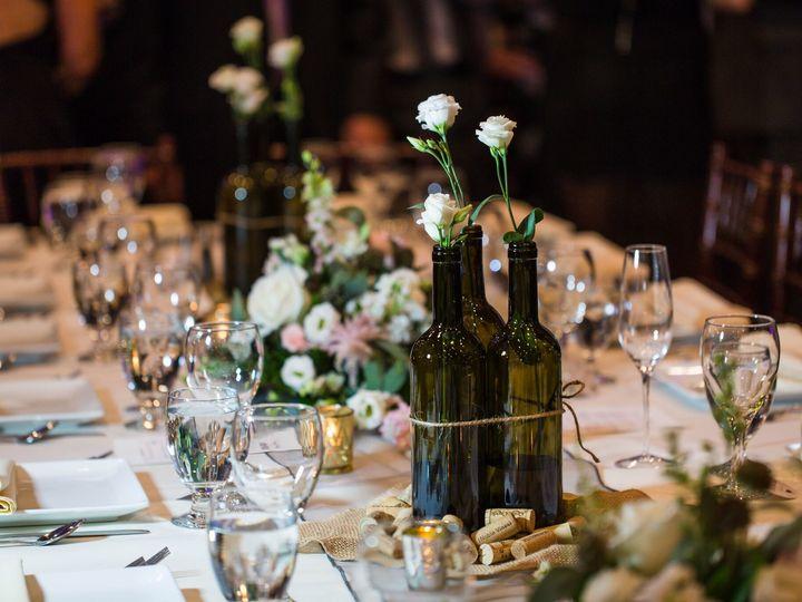 Tmx 1531333357 Ddb527311b98284b 1531333355 Ac106b73f7d1be0f 1531333456119 8 SA Wedding 580 Pre Maple Park, IL wedding venue