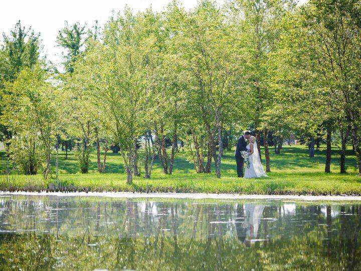 Tmx 1531333366 5f0a7c80fc643aec 1531333365 2caf546412e757b1 1531333462094 9 SA Wedding 321 Pre Maple Park, IL wedding venue