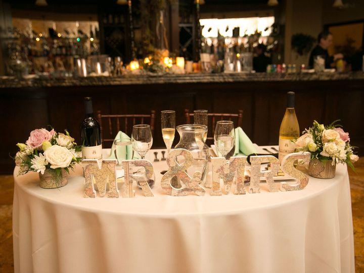 Tmx 1531333554 115c6c41f46323a1 1531333553 8baef36015f32e84 1531333653607 11 N V 1010 Preview Maple Park, IL wedding venue