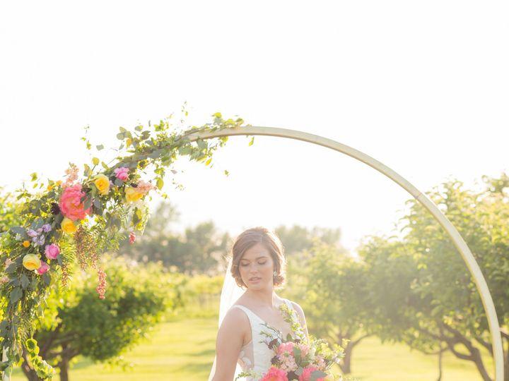 Tmx 1531855391 Dc941131cf07d5e5 1531855388 4361127eeb4d58f1 1531855464074 5 Being Joy Photogra Maple Park, IL wedding venue