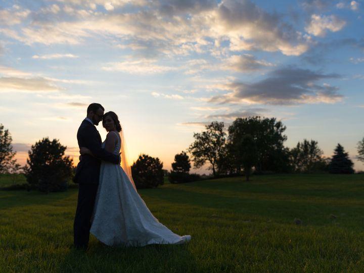Tmx 1531855664 9ee32a8ff4c8111f 1531855637 D1d4edcb37614493 1531855740288 8 Unspecified 4 Maple Park, IL wedding venue