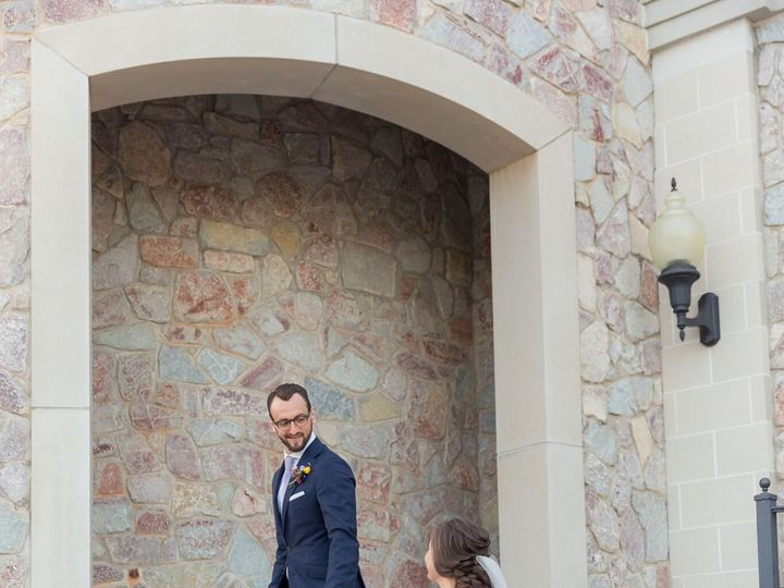 Tmx 1531855680 3cbef00d16c28dff 1531855660 66c966c1f7c78303 1531855763396 9 Unspecified 3 Maple Park, IL wedding venue