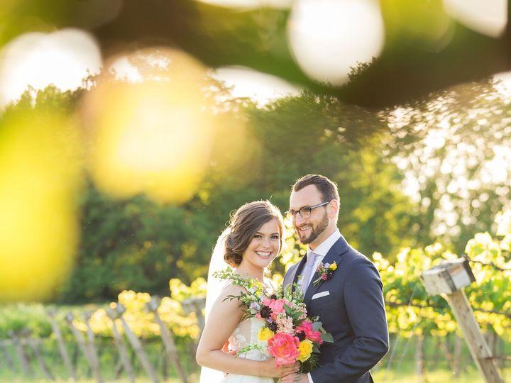 Tmx 1531855748 40d7fd4ec6fd7e09 1531855728 D028f7e2350956a9 1531855830407 10 Unspecified 2 Maple Park, IL wedding venue