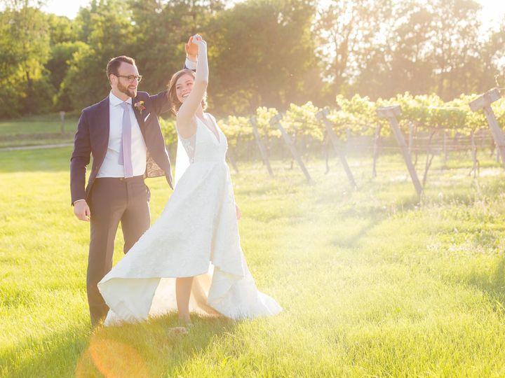 Tmx 1531855789 37016951482450f9 1531855776 Ff1cc5c2f11e427c 1531855878871 11 Unspecified 1 Maple Park, IL wedding venue