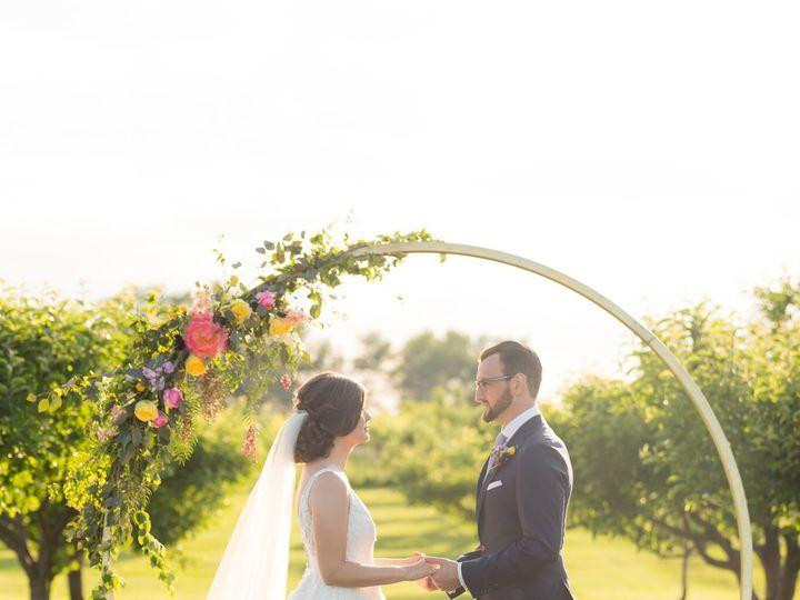 Tmx 1531855832 2b942d4ec40d8827 1531855831 4b9e98b0a7f7a4b9 1531855933647 12 Unspecified Maple Park, IL wedding venue