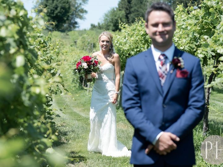Tmx Acquaviva Js 43 51 939741 157567062823749 Maple Park, IL wedding venue