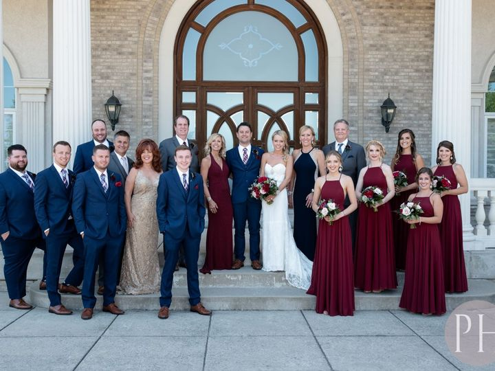 Tmx Acquaviva Js 51 51 939741 157567060638185 Maple Park, IL wedding venue