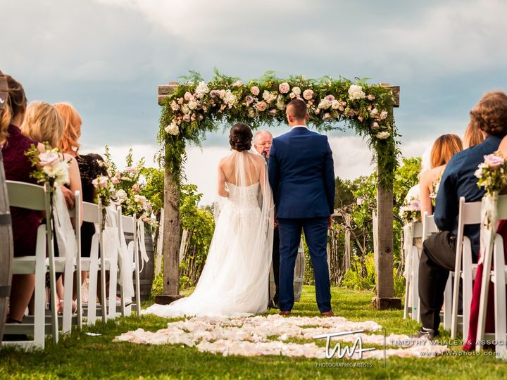 Tmx Acquaviva Winery Morgan D Jp An 1333 51 939741 Maple Park, IL wedding venue
