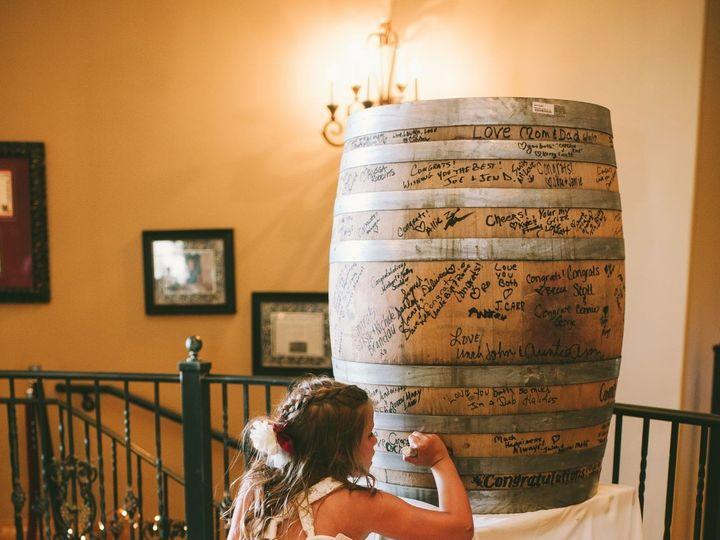 Tmx Acquaviva Winery Wedding Esenam Photography 106 51 939741 158060025752728 Maple Park, IL wedding venue
