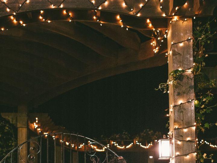 Tmx Acquaviva Winery Wedding Esenam Photography 150 51 939741 157567035497867 Maple Park, IL wedding venue