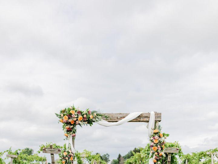 Tmx Acuaviva Winery Summer Chicago Wedding 305 51 939741 157567155191005 Maple Park, IL wedding venue
