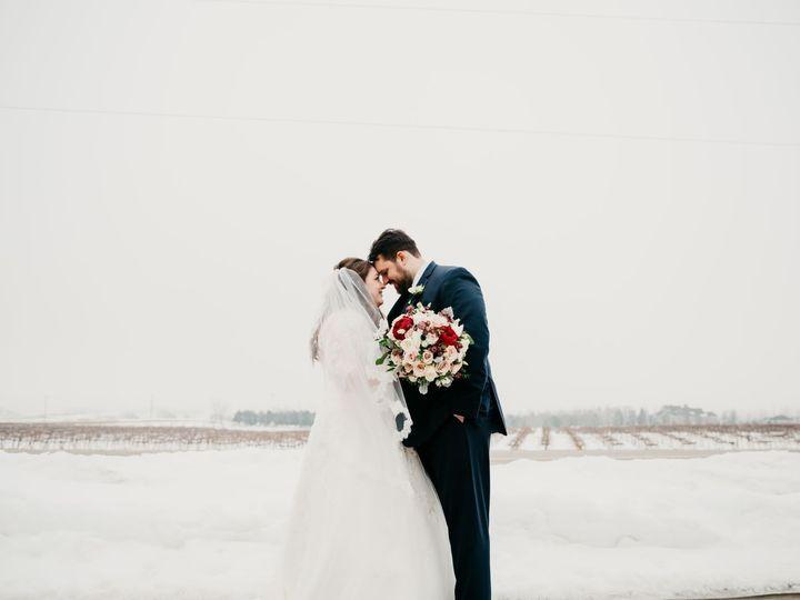 Tmx C E 279 51 939741 157567039221398 Maple Park, IL wedding venue