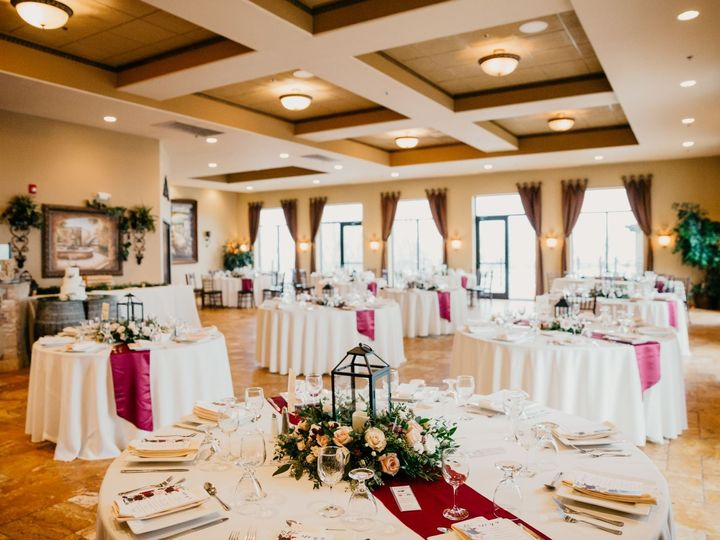 Tmx C E 460 51 939741 157567036813625 Maple Park, IL wedding venue