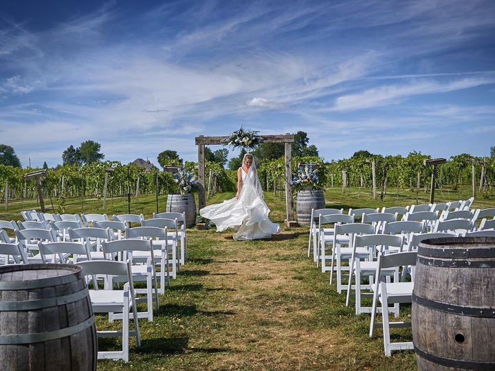 Tmx Dsc03938 51 939741 157567078473531 Maple Park, IL wedding venue
