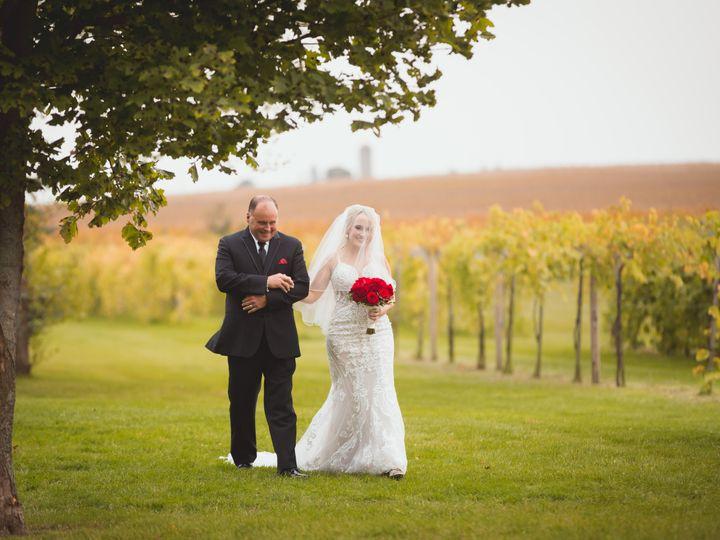 Tmx Img 0315 51 939741 160780635441871 Maple Park, IL wedding venue