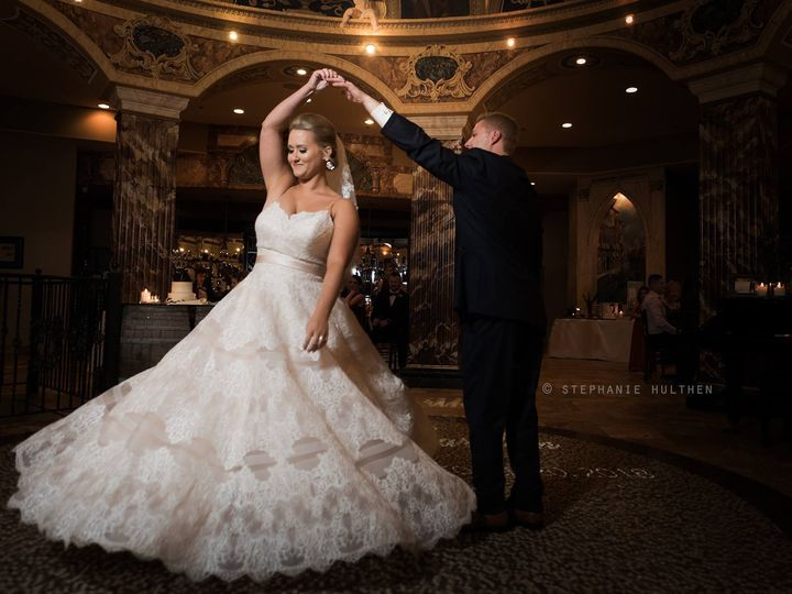 Tmx Img 7337 51 939741 Maple Park, IL wedding venue