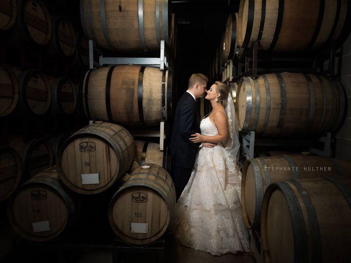 Tmx Img 7338 51 939741 Maple Park, IL wedding venue