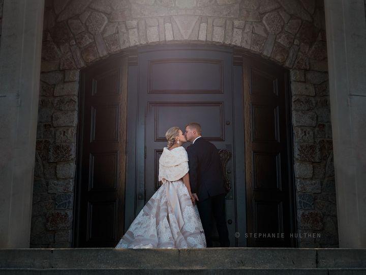 Tmx Img 7339 51 939741 Maple Park, IL wedding venue