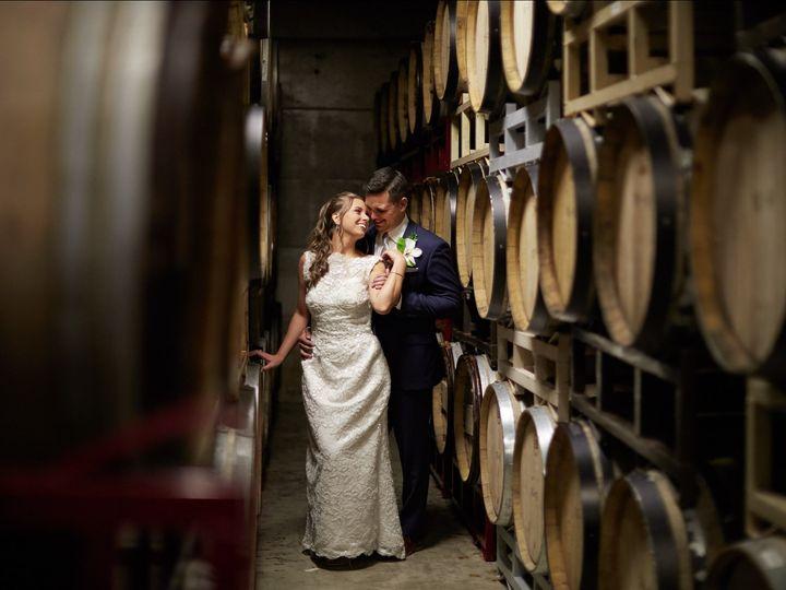Tmx Img 9273 51 939741 157567080992794 Maple Park, IL wedding venue