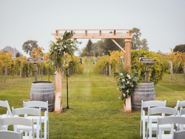 Tmx Img 9863 51 939741 160780632119334 Maple Park, IL wedding venue