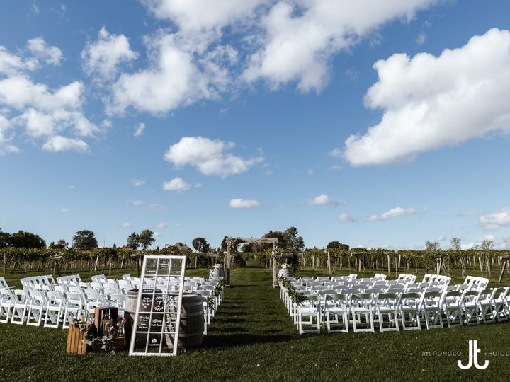Tmx Jilltiongcophotography Sneakpeek 185 51 939741 157567070790348 Maple Park, IL wedding venue
