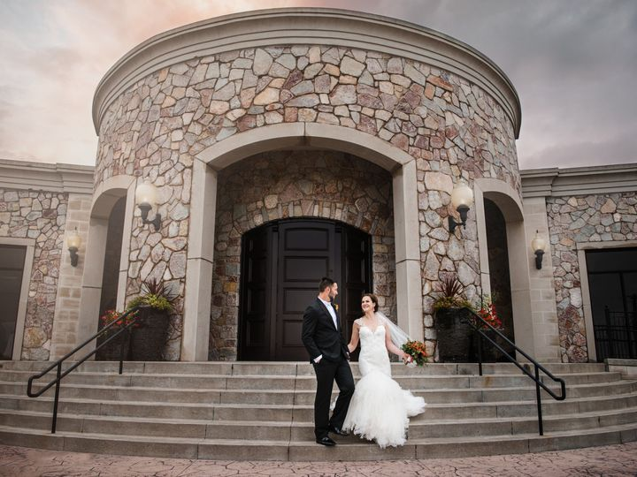 Tmx Ks 513 51 939741 157386106164630 Maple Park, IL wedding venue