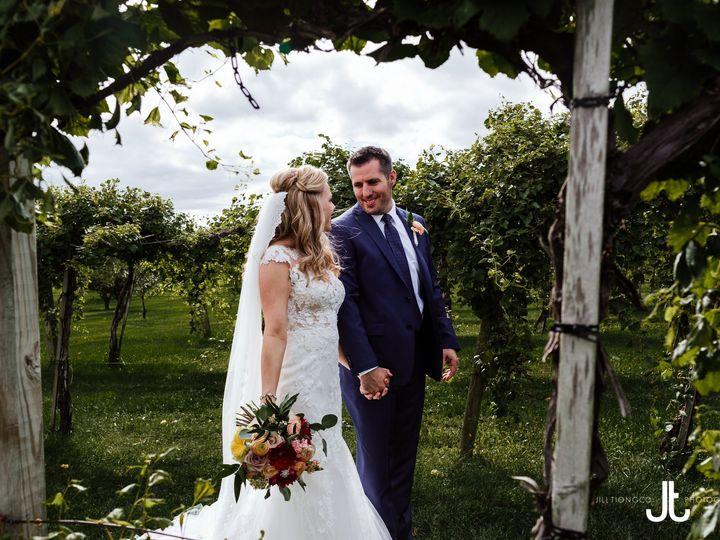 Tmx Lindseytony Jill Tongco 51 939741 157567069381031 Maple Park, IL wedding venue