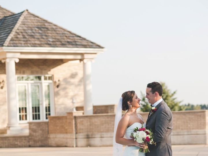 Tmx M And C 1629 51 939741 157567041532447 Maple Park, IL wedding venue