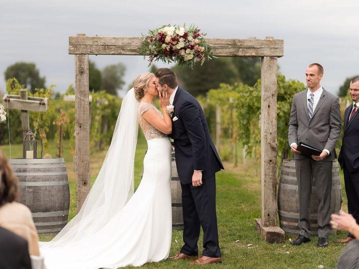 Tmx Miranda Andrew 526 Of 1078 51 939741 157567043174532 Maple Park, IL wedding venue